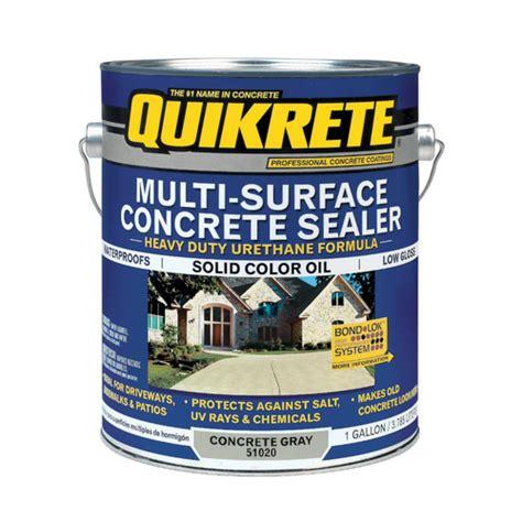 lowes gallon semi transparent concrete stain customer 2015 home design ideas
