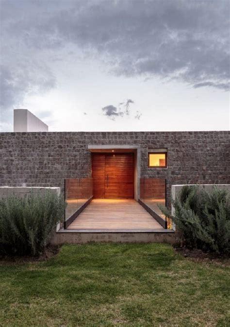 giardino semplice recinzioni giardino 34 idee molto originali per l area