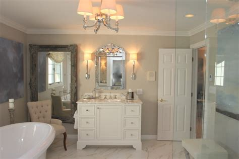 houzz bathroom paint colors benjamin moore revere pewter hc 172 houzz home design home design idea