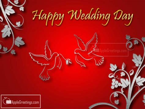 Wedding Anniversary Wishes Images In Kannada by 16 Wedding Day Anniversary Wishes Images And Greeting