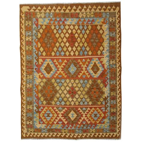 kilim rugs for sale kilim rugs for sale at 1stdibs