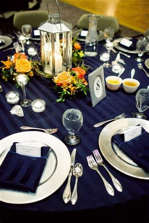 Royal Blue And Ivory Wedding Decorations by 369 Best Images About Royal Blue Yellow And Ivory