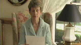 Novel Susan Elizabeth Phillips It Had To Be You susan elizabeth phillips author of it had to be you