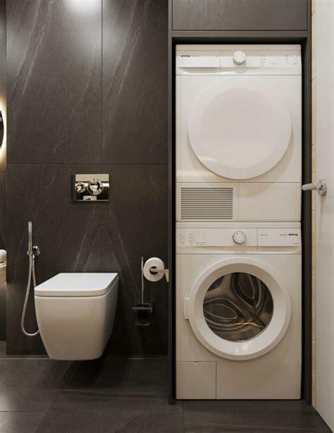 esempio bagni moderni esempi di bagni moderni idee piastrelle bagno moderno