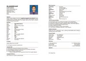 Library Page Resume My Cv And Academic Papers Md Jahangir Alam