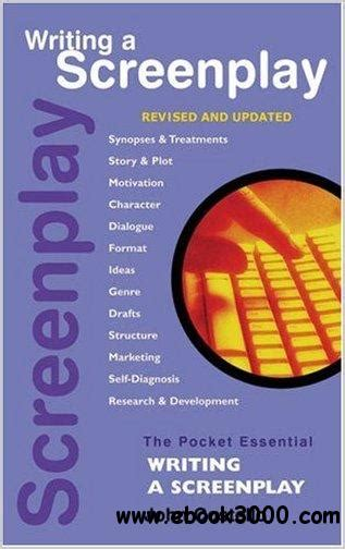react 16 essentials second edition a fast paced on guide to designing and building scalable and maintainable web apps with react 16 books writing a screenplay pocket essential series by