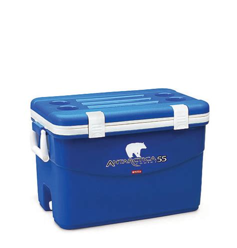 Cooler Box Es Batu Buah Minuman Sayur Daging Cing Piknik harga cooler box marina 35lt termos es id priceaz