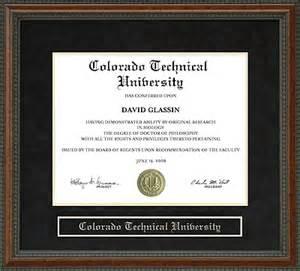 Home Design Center Salt Spring Island Colorado Technical University Ctu Diploma Frame Wordyisms