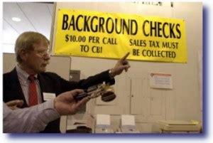 Extended Background Check Background Records Check Search Background Check Federal Websites Free
