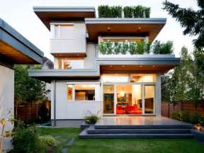 Exterior Home Design Trends 2015 by Trend Home Exterior Design Html Trend Home Design And Decor