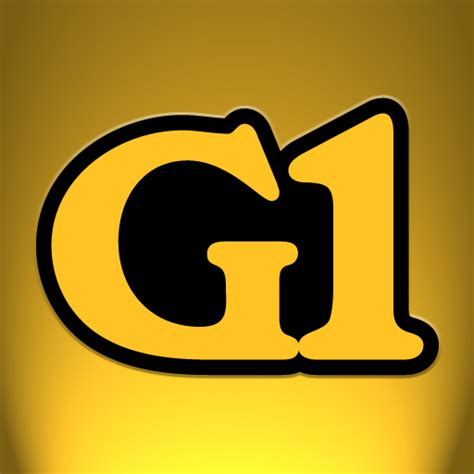 golden 1 mobile banking app for free iphone ipod touch