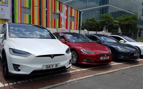 tesla cars in india tesla in talks with india to reduce import duty says elon