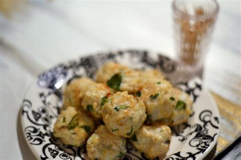 harlyn sage an easy thanksgiving appetizer