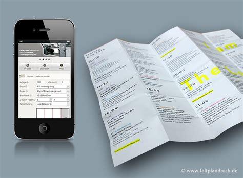 Online Druckerei by Druck Blog Ideen Zu Gestaltung Papier Online Druck