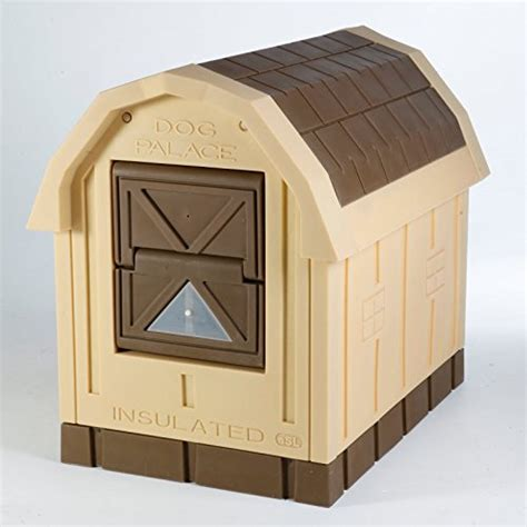 dog house insulation insulated dog house top dog houses