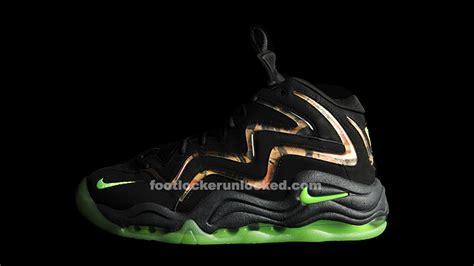 Jual Nike Air More Uptempo nike air pippen foot locker