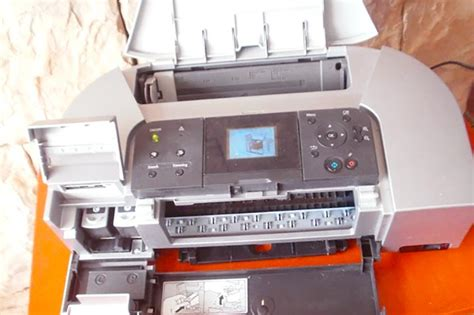 resetter canon ip2700 error 5b00 canon pixma ip6220d error 5b00 canon driver
