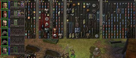 dungeon siege 3 equipment guide cs rin ru steam community view topic