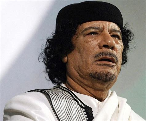 biography book on gaddafi 1st name all on people named callahan songs books gift