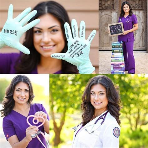 best graduate nursing schools 17 best ideas about nursing graduation on