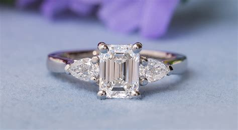 rings engagement rings hatton garden