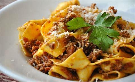 cosa cucinare alla vigilia di natale vigilia di natale 2014 249 per una cena a base di carne