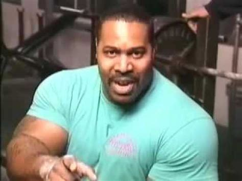 ct fletcher bench bench press workout reppin naturally with ct fletcher