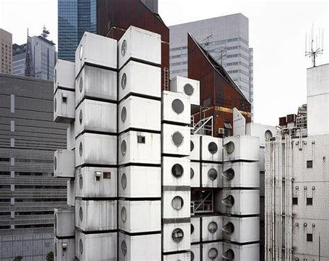 appartments in japan photos of japanese capsule apartments show how micro living is really like