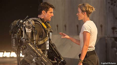 groundhog day vs edge of tomorrow groundhog day vs edge of tomorrow 28 images edge of