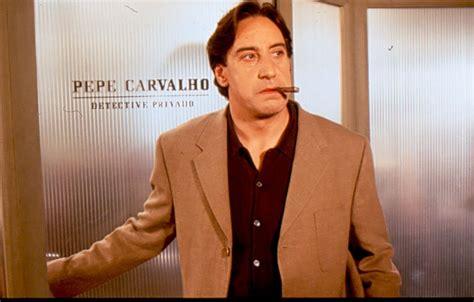 pepe carvalho pepe carvalho histoire de famille youtube