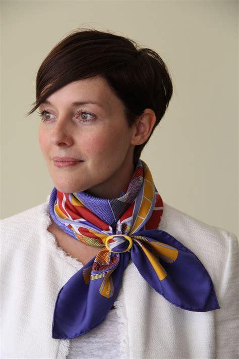 Hermes Satin Shawl 1860 best silk neck scarves images on silk