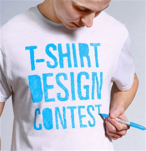design a shirt to raise money how to raise money with custom t shirts fundraising