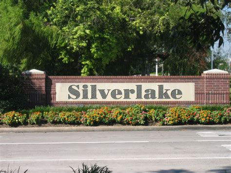 silverlake view homes for sale