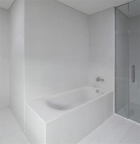 replacement bathtubs replacement bathtub one day bath remodeling philadelphia pa