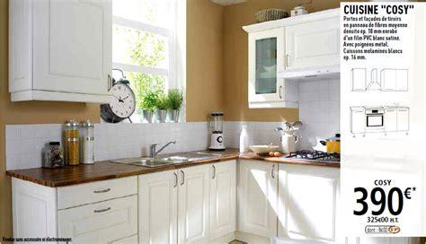 cuisine encastrable brico depot les cuisines brico d 233 p 244 t le des cuisines