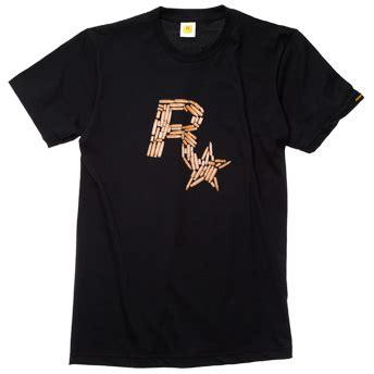 T Shirt Rockstar 08 rockstar italia nuovi arrivi dal magazzino rockstar