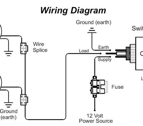kc light relay wiring diagram for a wiring diagram