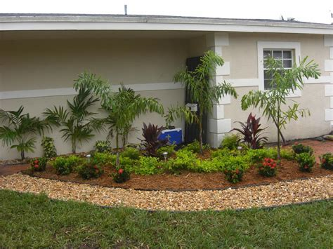 Landscape Ideas In Landscaping Ideas Miami Pdf