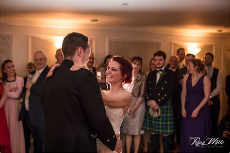 Wedding Hair And Makeup East Lothian by Wedding Hair East Lothian Carberry Tower Wedding Photos