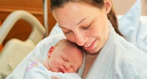 coping after c section recovering from a c section babycenter