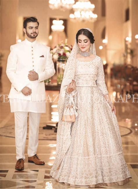 nikkah nikkah dress pakistani bridal dresses pakistani