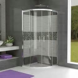 salle de bain avec italienne naturelle et relaxante