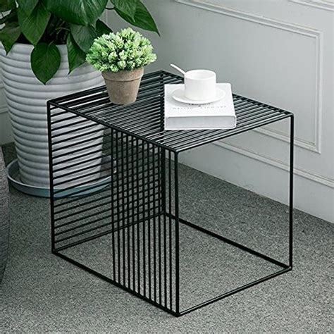 wrought iron outdoor coffee table coffee table wire wrought iron visagedumaroc