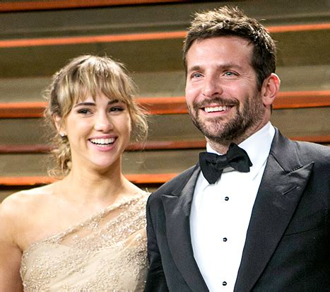 Vanity Quotes Bradley Cooper Vows He Will Quot Never Quot Sleep With Jennifer