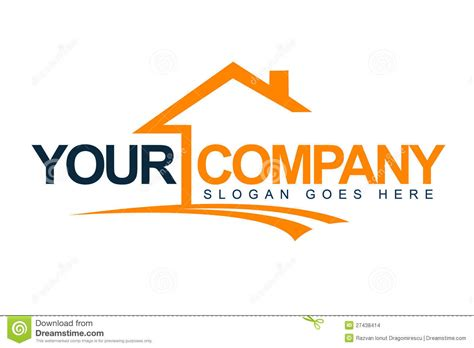 real estate on the house real estate houses logo www imgkid com the image kid has it