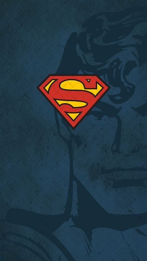 Superman Iphone 7 superman 01 iphone 6 dc comics iphone wallpapers