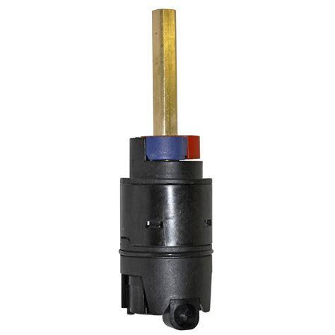 VersiTech Cartridge for Glacier Bay Tub/Shower Faucets   Danco
