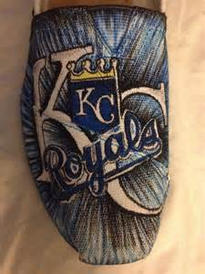kc royals tattoos 63 best m y t o w n images on kansas city