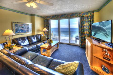 Bedroom Expressions Daytona Fl Vacation Condos At Walk Resort Tony Giese