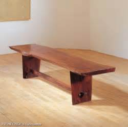 Simple Wooden Benches Styleture 187 Notable Designs Functional Living